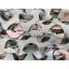 camosystems camouflage netting 309.jpg
