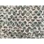 camosystems camouflage netting 310.jpg