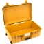pelican-air-1535-yellow-mobile-lightweight-case.jpg