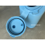 scepter 10L military water can 9.png